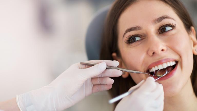 W jaki sposób wybrać profesjonalny gabinet dentystyczny?